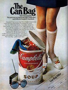 TỔNG QUAN VỀ NGÀNH THIẾT KẾ ĐỒ HỌA Vintage Retro Advertisements 39 227x300