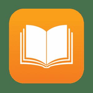 Giới thiệu iBooks S3 icon 300x300