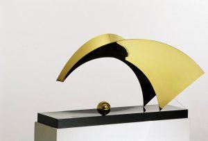LUYỆN THI KHỐI V VÀ TỔNG QUAN VỀ NGÀNH KIẾN TRÚC sculpture 010 d the bird 01 300x203