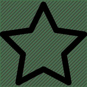 Giới thiệu star 512 300x300