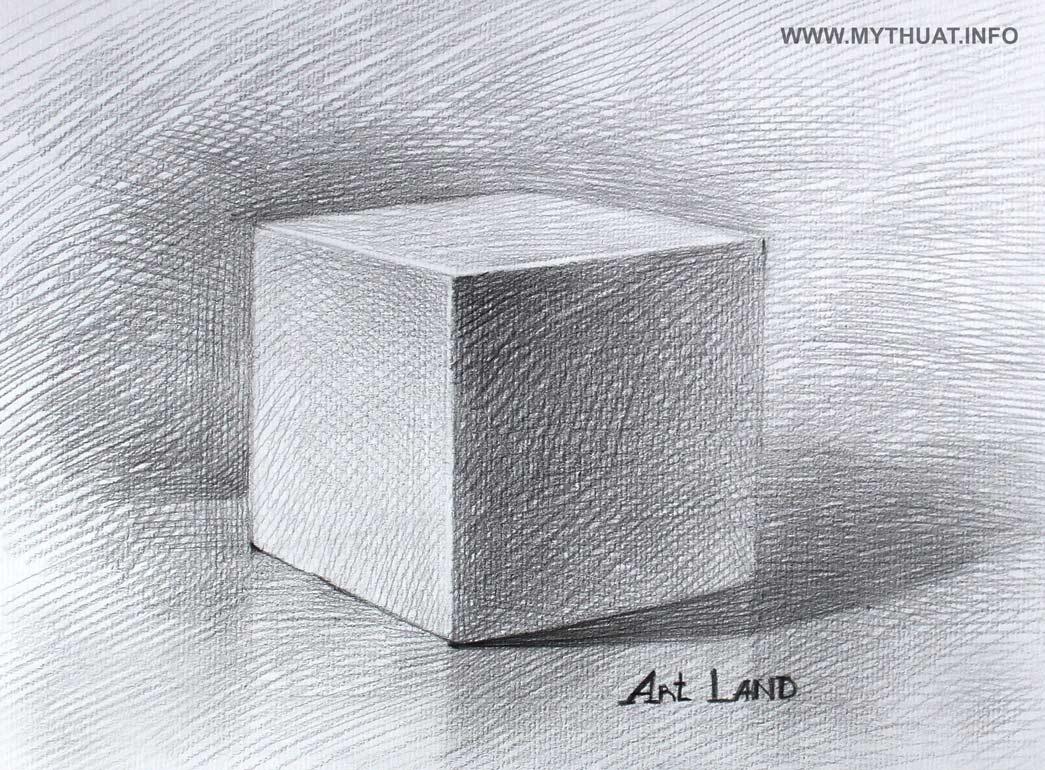 khối-vuông-web