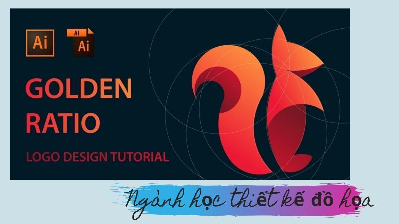Ngành học thiết kế đồ họa