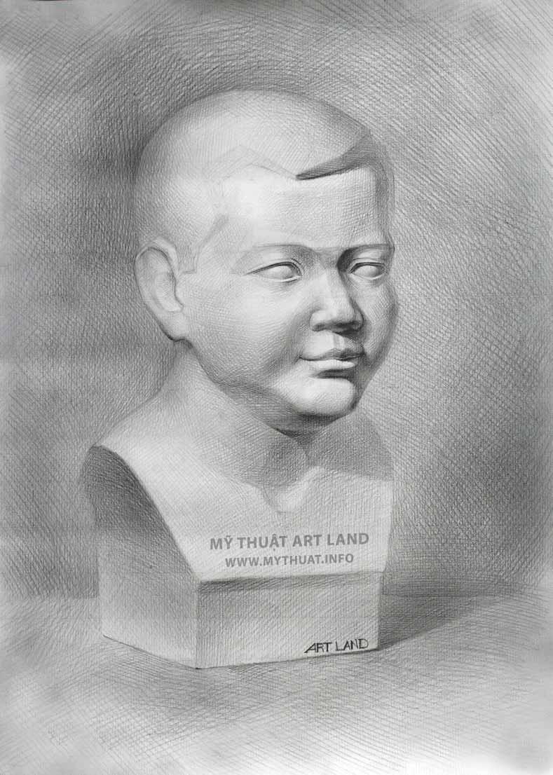 tuong-thieu-nhi-goc-sang-web