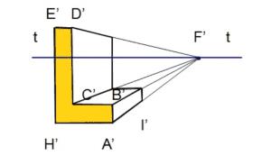hình học không gian
