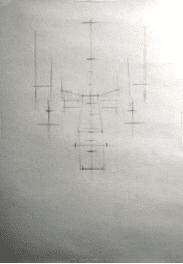 kí họa người  Một số phương pháp vẽ kí họa người đơn giản dễ học 2 5