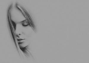 cách vẽ chân dung người bằng bút chì cơ bản Học cách vẽ chân dung người bằng bút chì cơ bản Capture 300x214