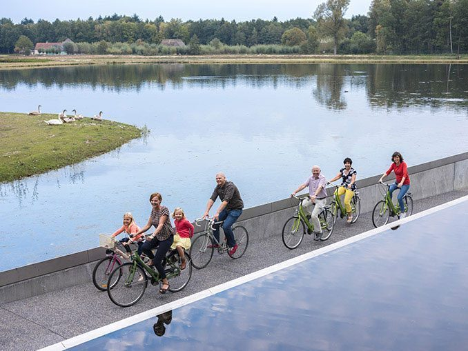 Cycling-through-Water-–-Provincie-Limburg