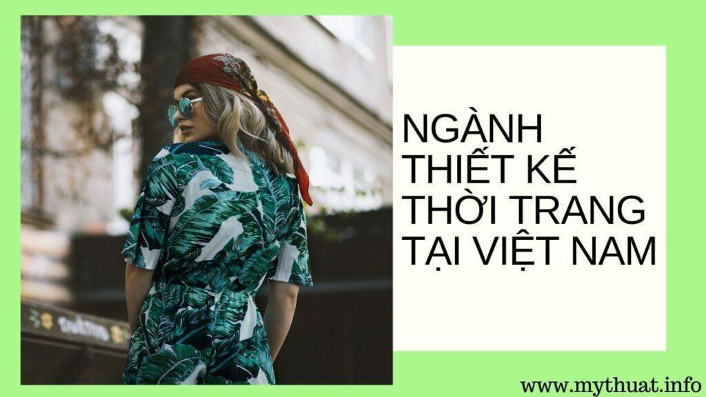 HOC-NGANH-THIET-KE-THOI-TRANG-TAI-VIET-NAM
