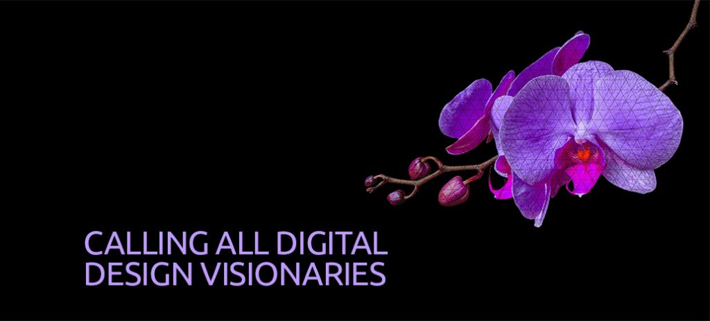 GIẢI THƯỞNG THIẾT KẾ, INDIGO DESIGN AWARD 2019 Indigo Design Award 1024x463