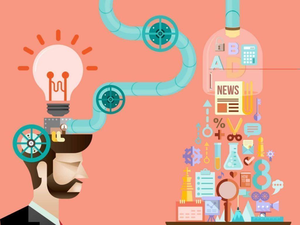 ngành của sự sáng tạo (nguồn internet)  HỌC THIẾT KẾ NỘI THẤT HAY THIẾT KẾ ĐỒ HỌA ng  nh c   a s    s  ng t   o ngu   n internet 1024x768