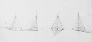 học vẽ cơ bản  Những kỹ thuật không thể bỏ qua khi học vẽ cơ bản 4 1 300x138