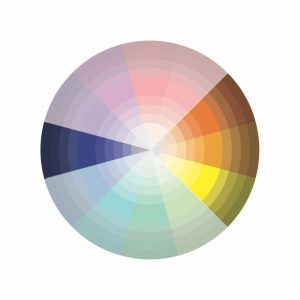 Analogous-complementary_Color-Schemes_Artists-Network-1024x1024