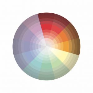 Analogous_Color-Schemes_Artists-Network-1024x1024