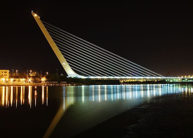Puente_del_Alamillo_Seville