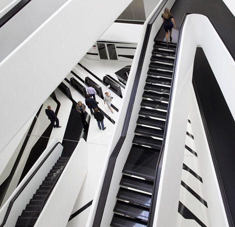 Dominion-Office-Building_Moscow_Zaha-Hadid_Hufton-Crow_dezeen  ZAHA HADID HUYỀN THOẠI VỀ NHỮNG ĐƯỜNG CONG KIẾN TRÚC Dominion Office Building Moscow Zaha Hadid Hufton Crow dezeen 468 7