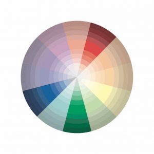 Split-Complementary_Color-Schemes_Artists-Network-1024x1024