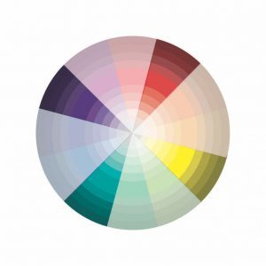 Square_Color-Schemes_Artists-Network-1024x1024