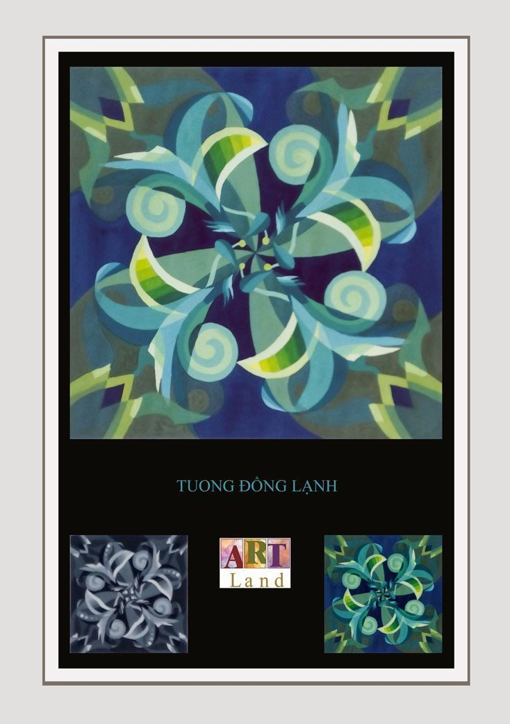 TUONG-DONG-LANH-1