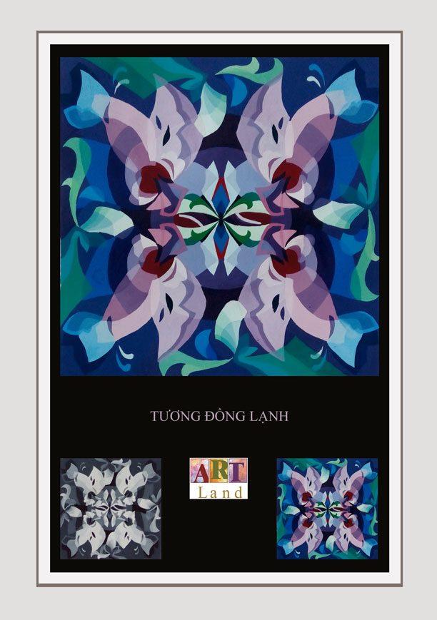 TUONG-DONG-LANH