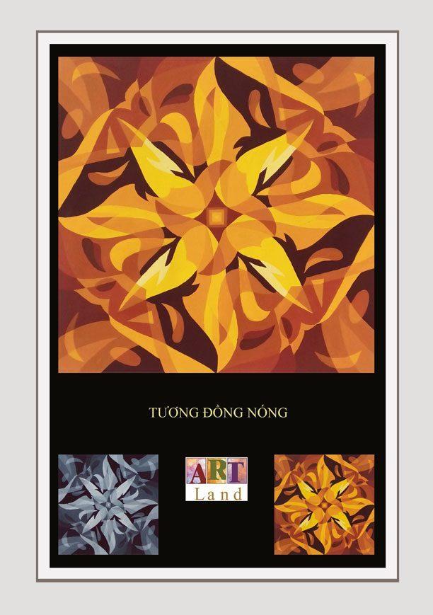TUONG-DONG-NONG