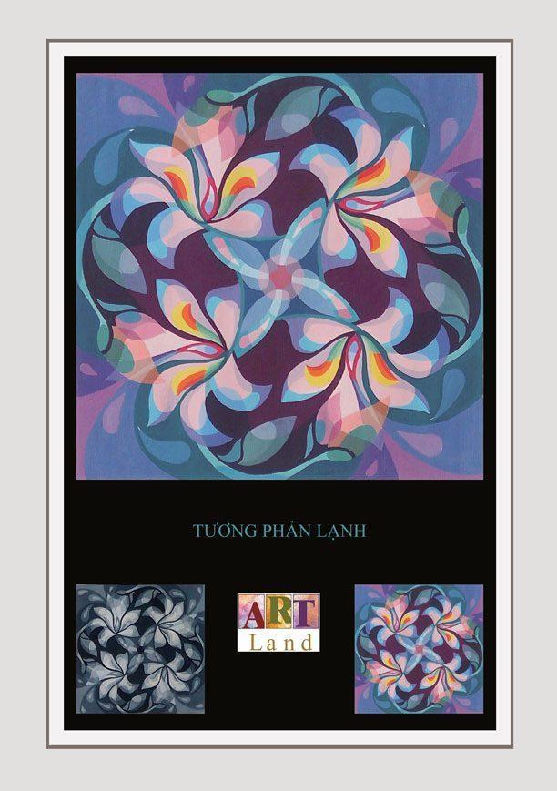 TUONG-PHAN-LANH-1
