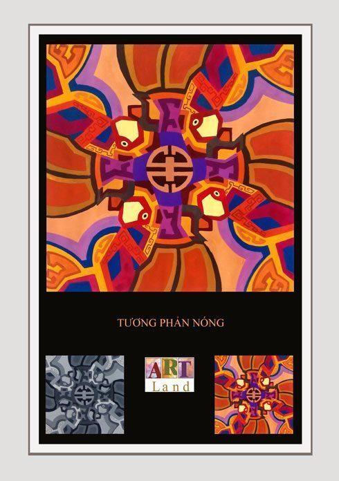 TUONG-PHAN-NONG