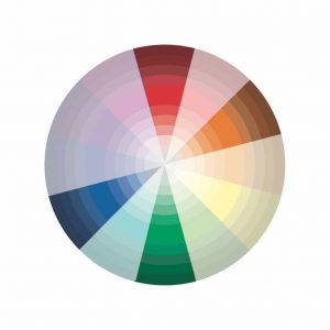 Tetrad_Color-Schemes_Artists-Network-1024x1024