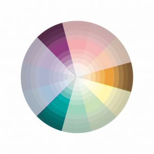 Triad_Color-Schemes_Artists-Network-1024x1024