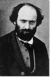 Danh Họa Paul Cézanne  DANH HỌA PAUL CÉZANNE VÀ HẬU ẤN TƯỢNG cezanne paul