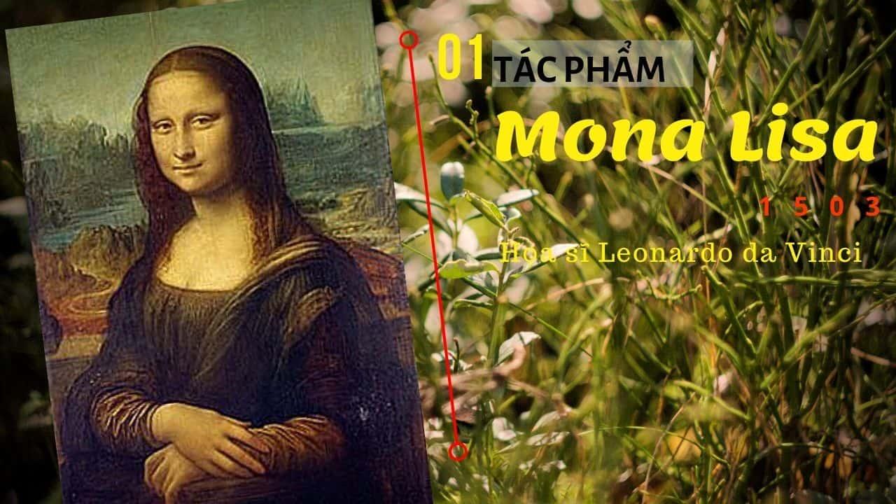 [Hình: 10-tac-pham-dat-gia-nhat-the-gioi-thu-1-Mona-Lisa.jpg]