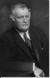Họa sĩ Edvard Munch