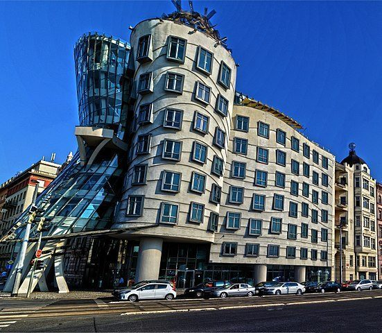 The_Dancing_House_in_Prague