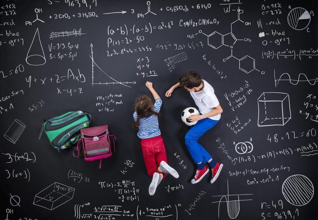 Lập kế hoạch Trẻ em học được gì thông qua cờ vua? planing 1024x710