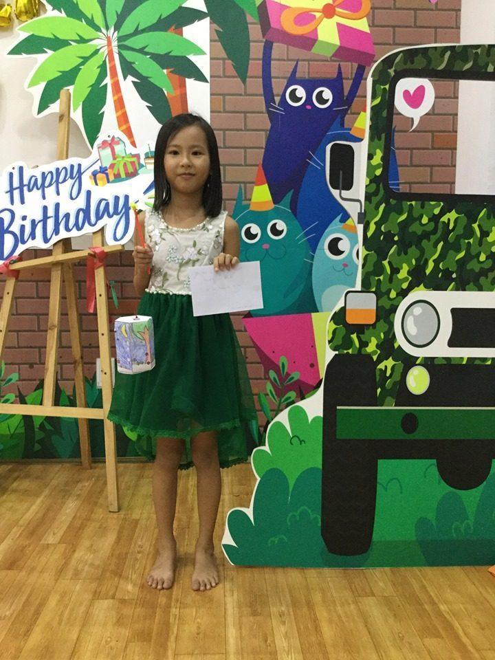 lop day ve jolla tan phu  trung tâm dạy vẽ mỹ thuật tp hcm lop day ve jolla tan phu
