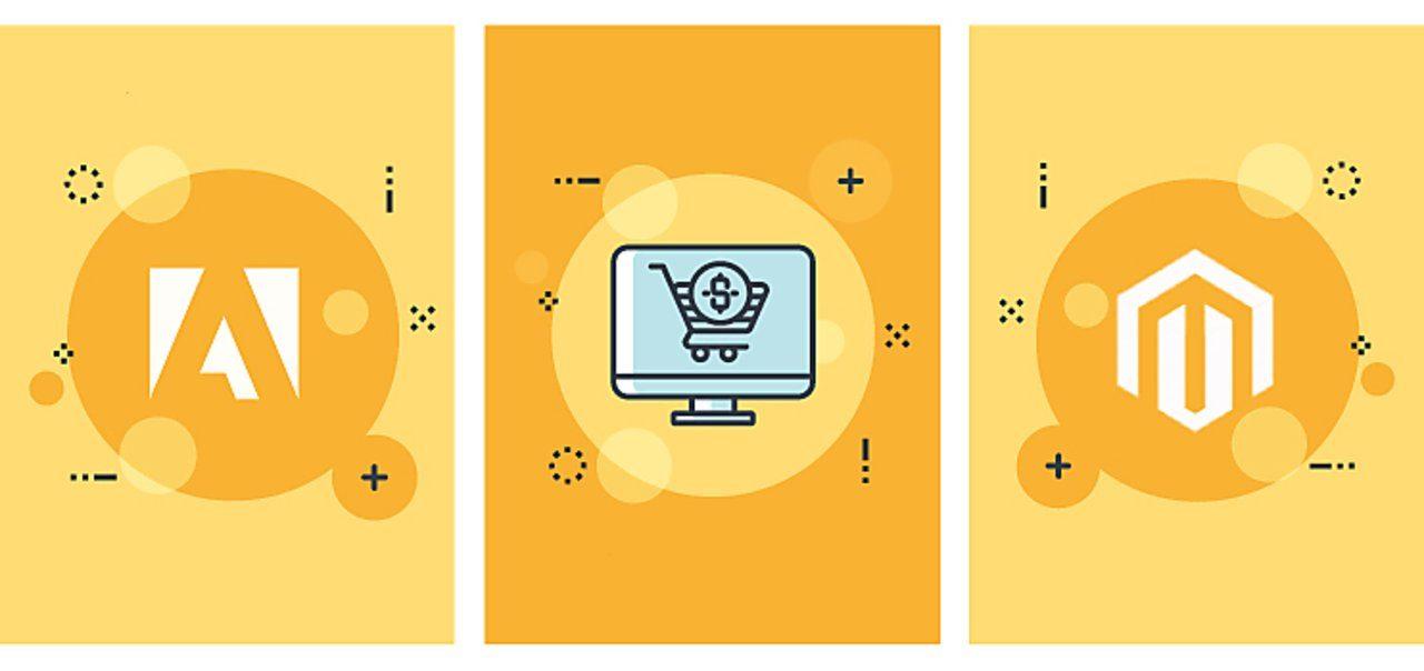 học thiết kế đồ họa online