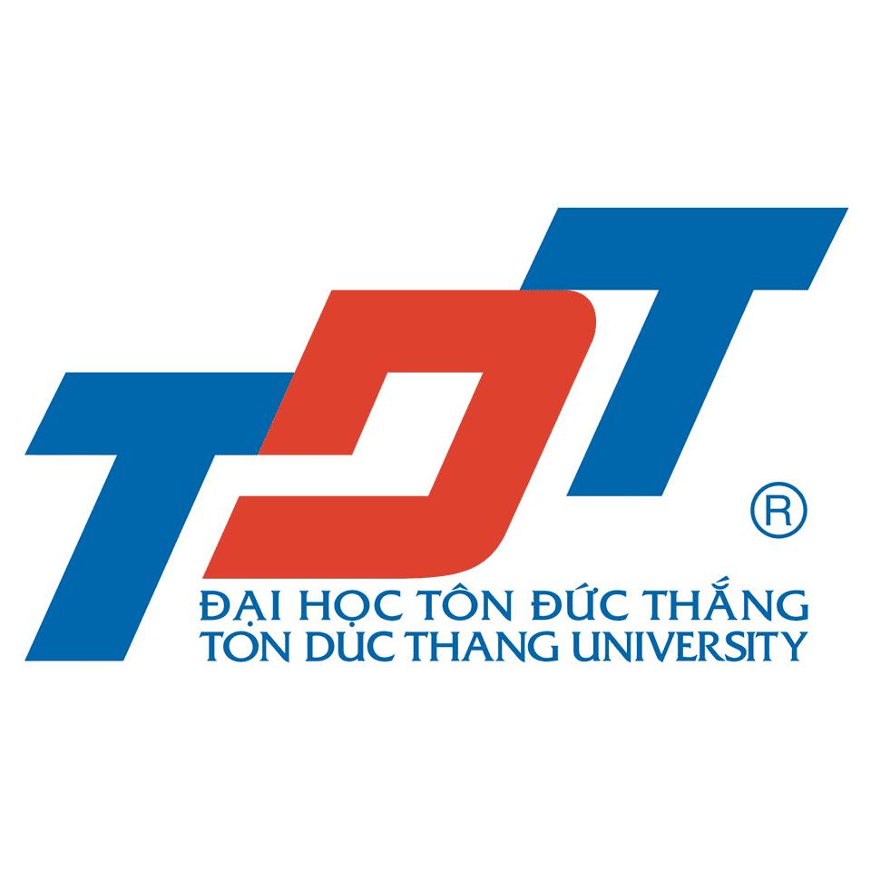 Đại học Tôn Đức Thắng