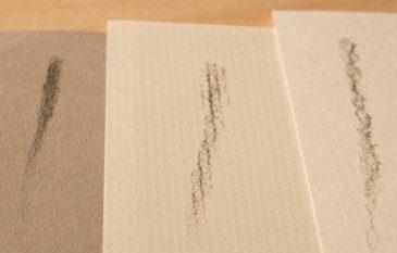 cách chọn giấy vẽ